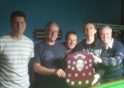 2013-A-Grade-Snooker-Champions