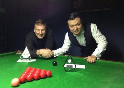 2014 SA Minor Snooker Grand Finalists 1 400x284 - Photo Gallery