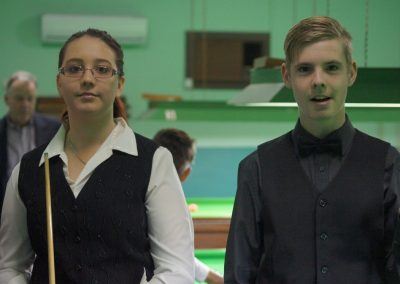 2015-Junior-State-Snooker-1