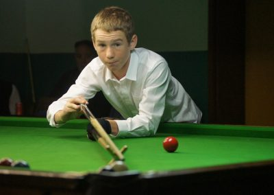 2015-Junior-State-Snooker-10