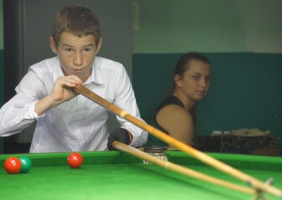 2015-Junior-State-Snooker-11