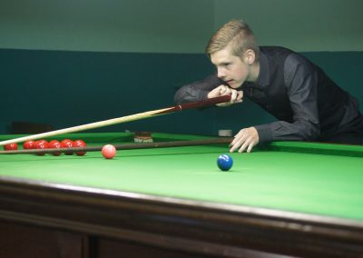 2015-Junior-State-Snooker-12