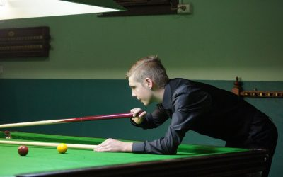 2015 Junior State Snooker 13 400x250 - Referees
