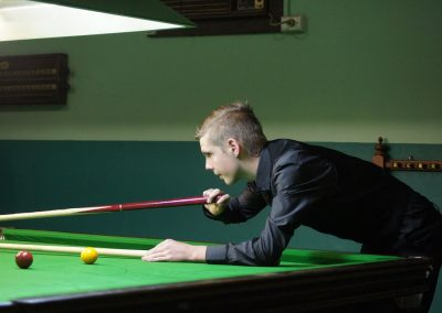 2015-Junior-State-Snooker-13