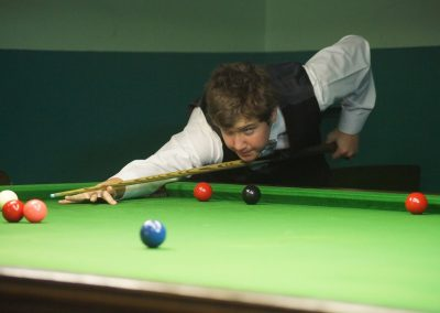2015-Junior-State-Snooker-14