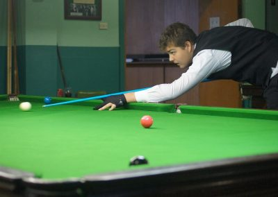 2015-Junior-State-Snooker-15