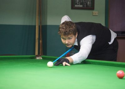 2015-Junior-State-Snooker-16