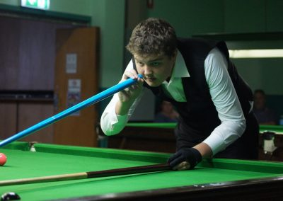 2015-Junior-State-Snooker-17