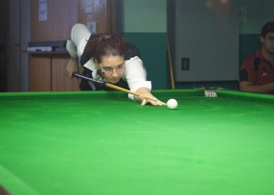 2015-Junior-State-Snooker-18