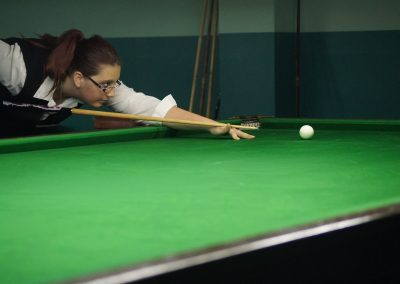 2015-Junior-State-Snooker-19