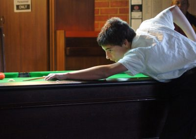 2015-Junior-State-Snooker-2