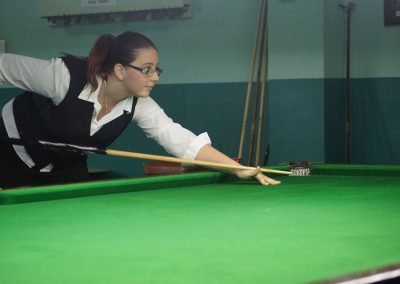 2015-Junior-State-Snooker-20