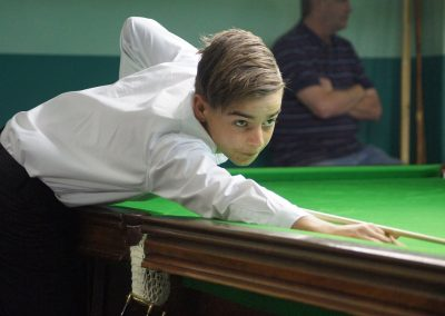 2015-Junior-State-Snooker-22