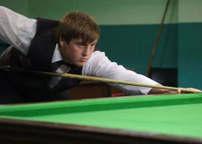 2015-Junior-State-Snooker-23
