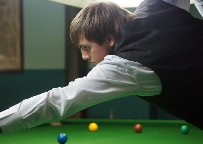 2015-Junior-State-Snooker-24