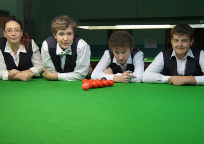 2015-Junior-State-Snooker-25