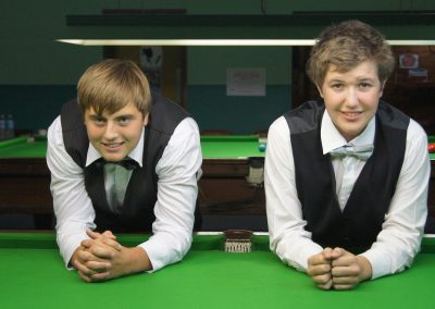 2015-Junior-State-Snooker-27