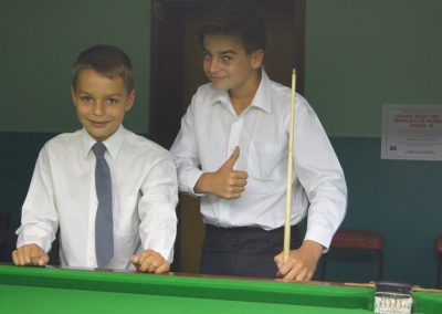 2015-Junior-State-Snooker-28