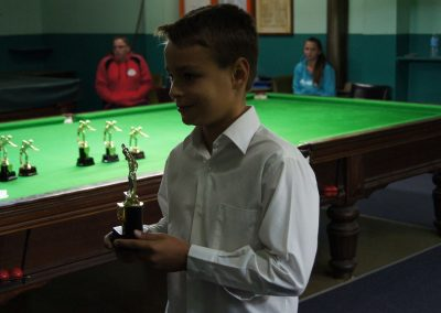 2015-Junior-State-Snooker-29