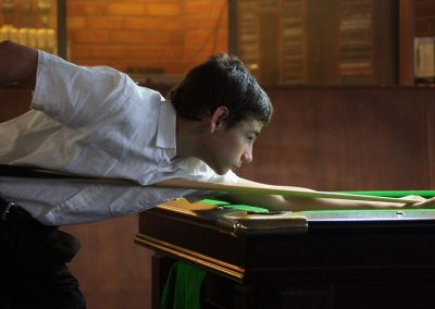 2015-Junior-State-Snooker-3