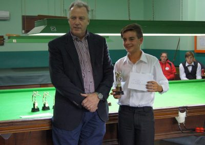 2015-Junior-State-Snooker-30