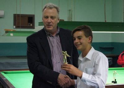 2015-Junior-State-Snooker-32