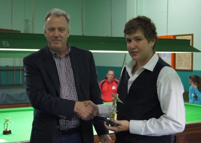 2015-Junior-State-Snooker-33