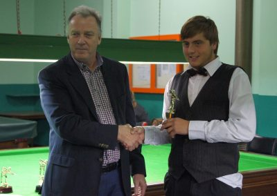 2015-Junior-State-Snooker-34