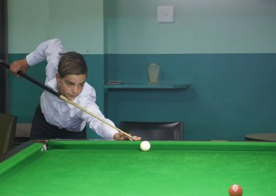 2015-Junior-State-Snooker-4