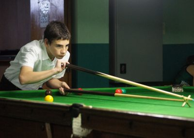2015-Junior-State-Snooker-6
