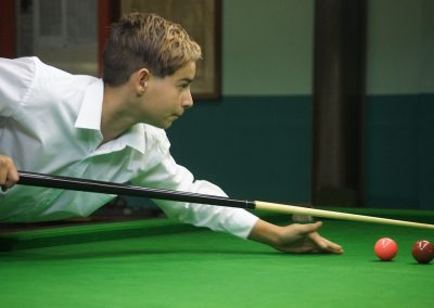 2015-Junior-State-Snooker-7