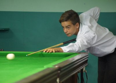 2015-Junior-State-Snooker-8
