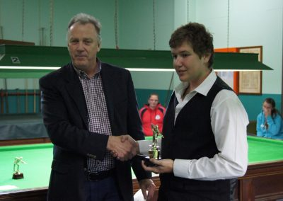 2015-Junior-State-Snooker-U-18-runner-up-Jarrod-Wallace1
