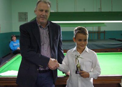 2015-Junior-State-U12-Winner1