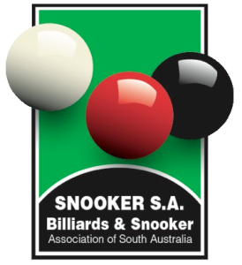 Snooker Adelaide