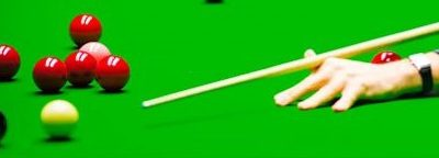 snooker11 400x144 - Referees
