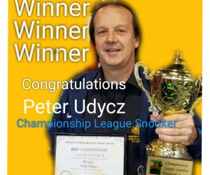 CHAMPIONSHIP LEAGUE SNOOKER 2020 300x251 - Snooker S.A. Events Page