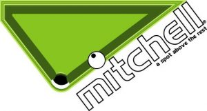 MITCHELL Logo new 041011 1 300x161 - Home