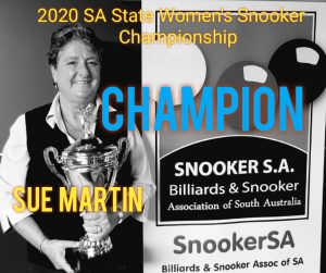 South Australian State  300x251 - Snooker S.A. Events Page