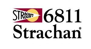 strachan 6811 logo 300x161 - Home