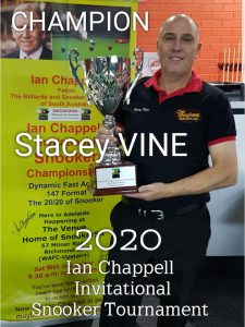 Ian c pic1 2 225x300 - Snooker S.A. Events Page