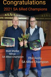 6 red final 2 200x300 - Snooker S.A. Events Page